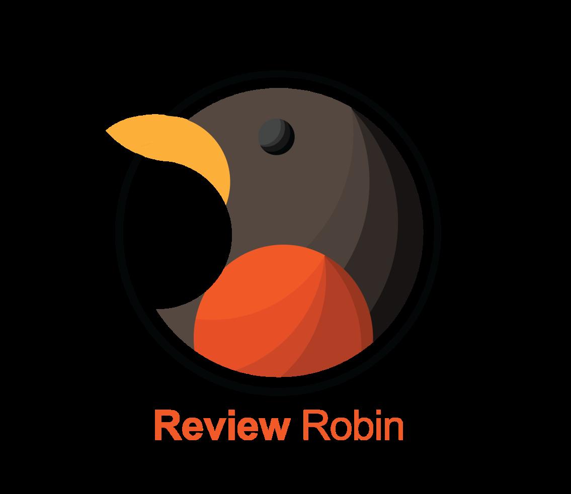 RR Logo-08